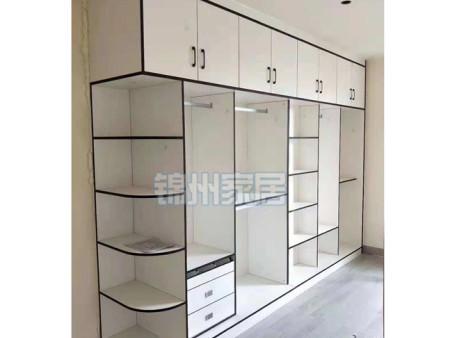 板式家具生产定制