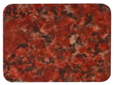 AOLIV-67印度红