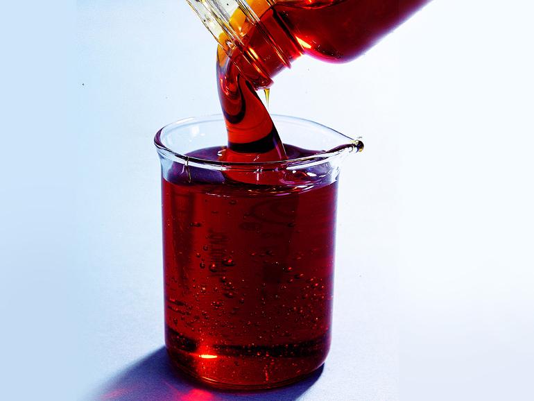 磷脂在巧克力和乳制品中的作用