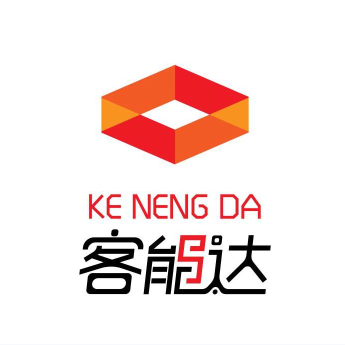 內蒙古攜強發展科技有限公司