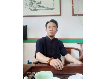 黄明兴官网