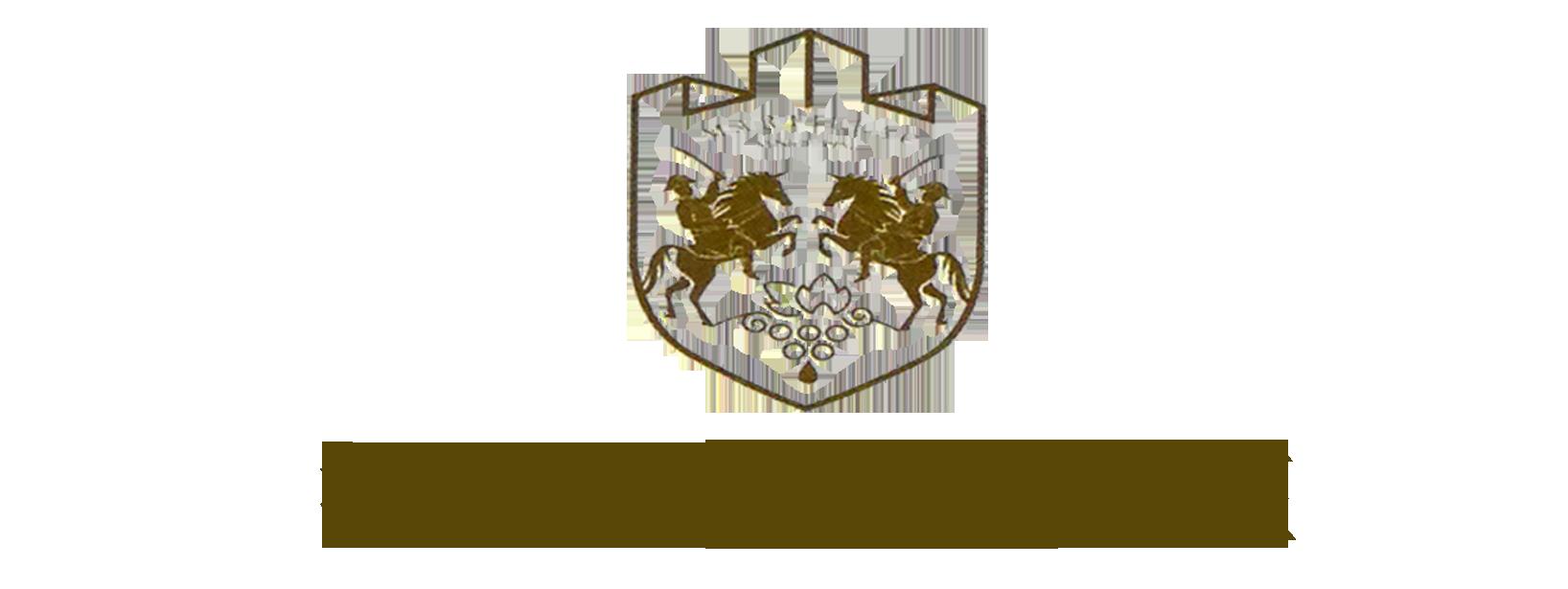 玛蒂亚克国际酒庄(烟台)有限公司