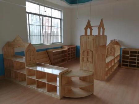 木制组合玩具柜,南宁新万博登录入口新万博家具厂