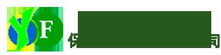 兰州远飞必威登录平台必威国际登录平台被棉毡有限公司