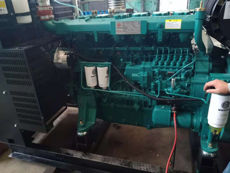 柴油發動機維修中容易忽視的問題