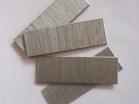 钢排钉生产工艺