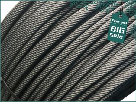 Elevator Rope , Elevator Steel Wire Rope , Elevator Wire Rope