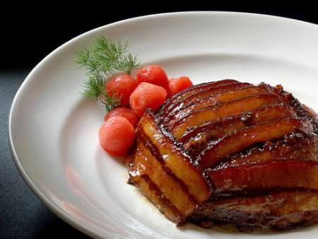 名扬世界的川菜,川菜培训哪里有?