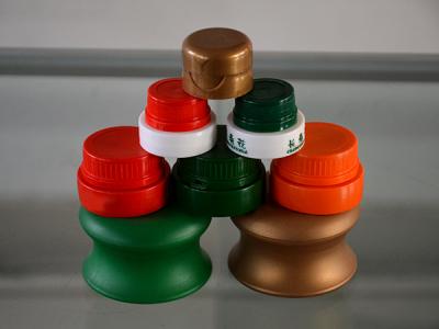 邹平万恒包装制品有限公司-主营:塑料盖、塑料瓶坯、塑料桶、塑料酒瓶盖、双提环、鲜胚盖等业务
