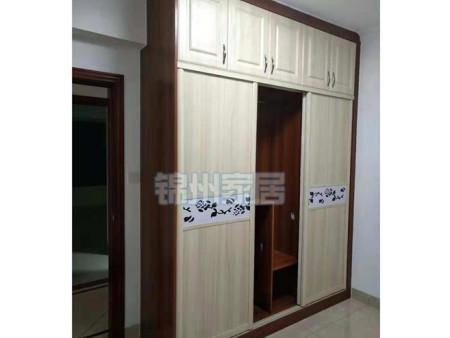 广西板式家具价格
