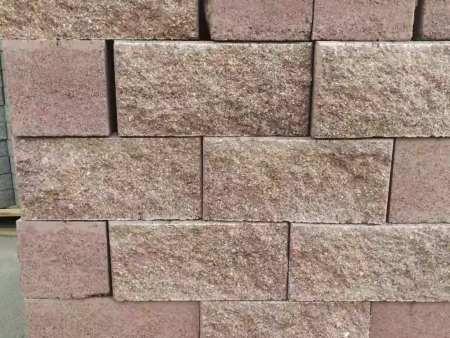 透水砖的特点及环保作用