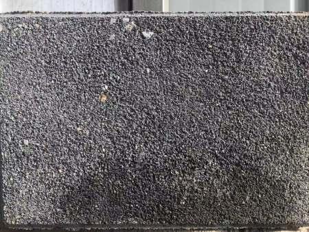 临沂pc砖