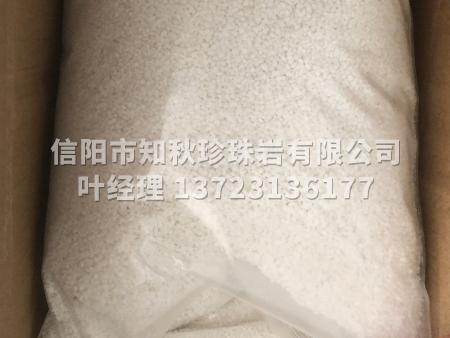 石膏抹面砂浆专用欧宝娱乐官网网址填料