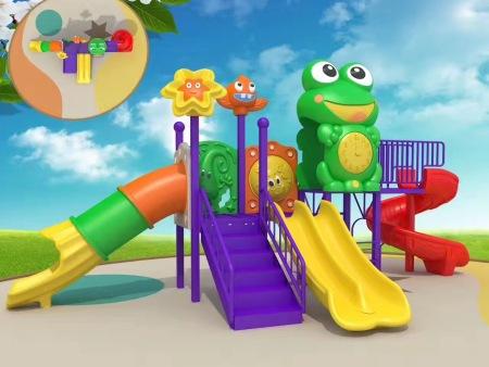 儿童游乐设备,塑料组合万博manbext官网下载批发