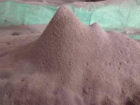 减少混凝土速凝剂在使用中的浪费