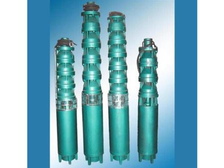 排污泵維護和保養知識