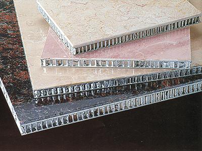 吉林蜂窝板-石材蜂窝板安装施工工艺?