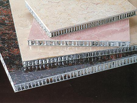 吉林铝塑板和铝单板的区别