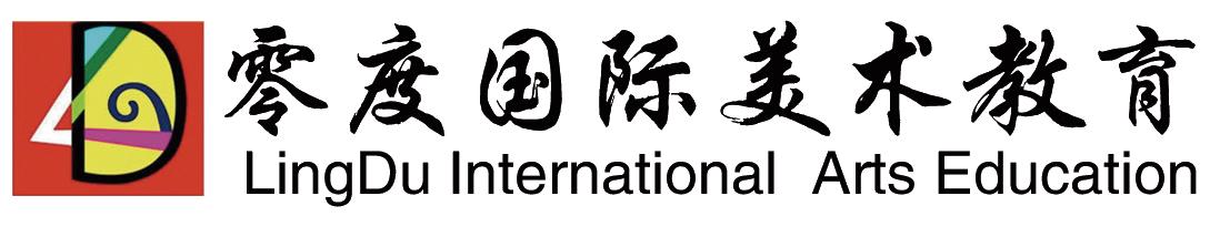 沧州市零度文化传播有限公司