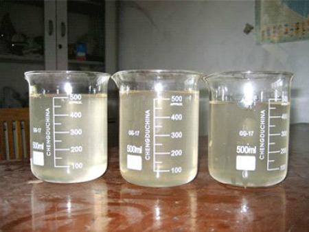 粉状速凝剂是一种啥样的新产品?