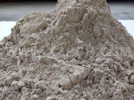 [wellbet体育]提升水泥速凝剂抗压强度试验的小技巧