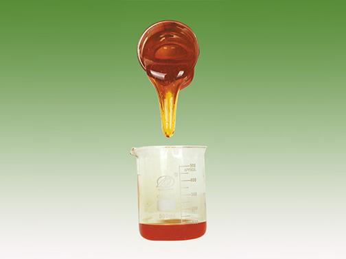 酚醛树脂多少钱一桶|河南哪里有售高品质酚醛树脂?