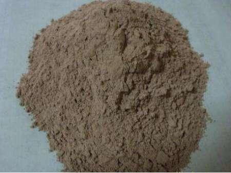 液体速凝剂的精确使用量与性能指标
