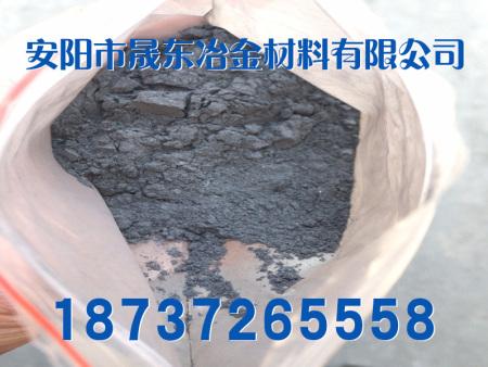 硅溶胶专用硅粉