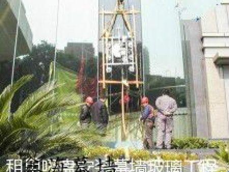 深圳玻璃拆装珠海玻璃安装汕头玻璃安装
