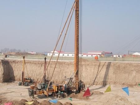 西安市工程建设项目审批制度改革实施细则1