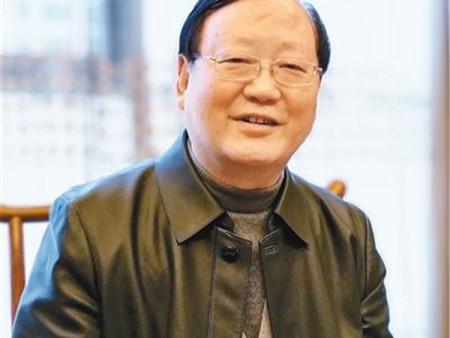 中美贸易摩擦与中国经济发展