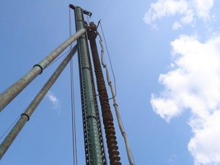 西安市工程建设项目审批制度改革实施细则2
