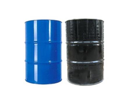 上海盛居SJ-BZ151型环保高膨胀现场包装专用双组份聚氨酯发泡剂