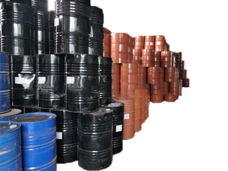 上海盛居预制板材专用保温防水防潮双组份聚氨酯发泡剂