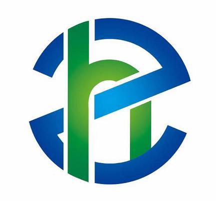 鐵嶺市朝輝節能技術開發有限公司