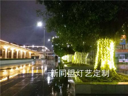广西景观亚博app官网下载设计