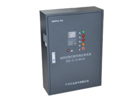 家用配电箱安装方法