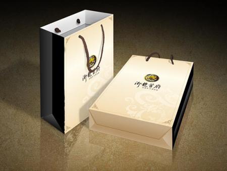 浅谈沈阳熟食礼盒包装设计!