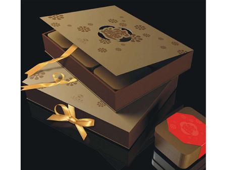 沈阳熟食礼盒包装需要要注意什么呢?