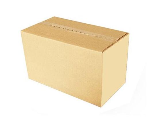 沈阳包装箱定制-沈阳包装箱的主要用途有哪些?看过来!