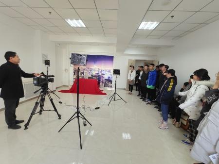 分数线 | 中国传媒大学 2019年各批次录取分数线已公布