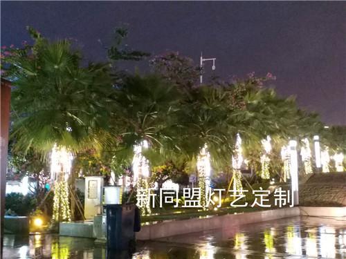 南宁节日彩灯出售