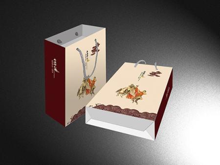 沈阳包装盒定制:文具包装盒常用盒型介绍