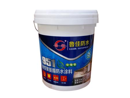 彩色聚氨酯易胜博官方网站
