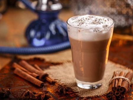 可可咖啡万博manbet客户端下载