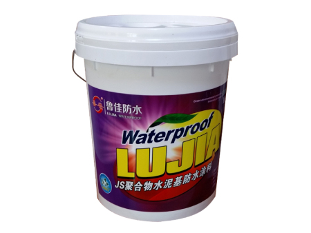 聚合物水泥JS易胜博官方网站