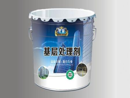 易胜博娱乐基防水卷材用基层处理剂(底油)