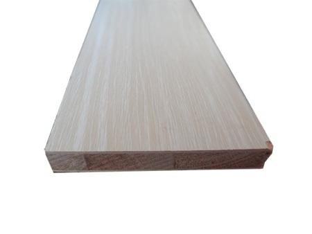 雷竞技网站木材应具备哪些产品性能