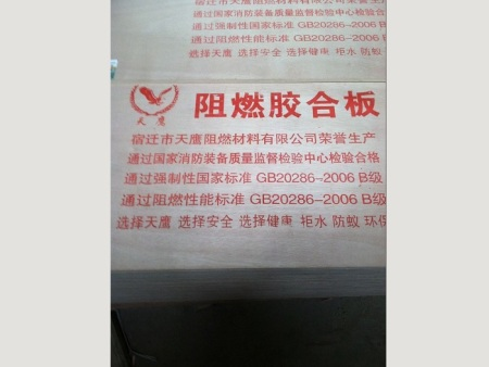 雷竞技网站雷竞技Raybet官网9mm