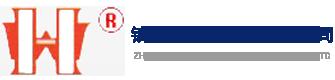 bwin娱乐网免费下载市bwin足球生物科技有限公司